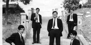 «Με τους γιεγιέδες άρχισες παρέα….» – Ποιοι ήταν οι γιεγιέδες που προκάλεσαν ηθικό πανικό στην δεκαετία του '60