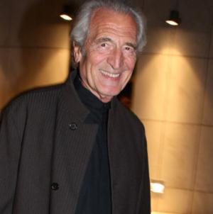 Το «αντίο» στον Γιώργο Κοτανίδη: «Αποχαιρετάμε με ραγισμένη καρδιά έναν ενάρετο και ευγενή Eλληνα»