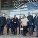 Καστοριά: Διεθνές Συνέδριο Γούνας» τον Μάιο.