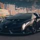 Στο «σφυρί» μία από τις μόλις εννέα Lamborghini Veneno Roadsters -Μπορεί να αγγίξει τα 6,1 εκατ. δολάρια