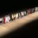 Κίνηση, έντονος ρυθμός και προσωπικότητες -Η καρδιά της Νέας Υόρκης στο show του Marc Jacobs
