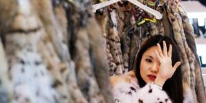 Καστοριά: Αναβάλλονται Δημοπρασίες και Εκθέσεις γούνας εξαιτίας του Κοροναϊού
