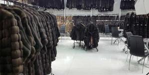 ΕΘΝΟΣ: Η ελληνική γούνα αντεπιτίθεται ύστερα από πέντε χρόνια ύφεσης