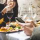 6 Πράγματα που βρίσκουν αντιαισθητικά οι γυναίκες στους άνδρες!