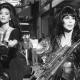 Καρντάσιαν, Ναόμι και Cher σε μια εκπληκτική φωτογράφιση -Τρεις διαφορετικές γυναίκες, τρεις διαφορετικές εποχές