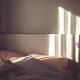 Πόσες ώρες ύπνου χρειάζεσαι ανάλογα με την ηλικία σου -Τι αποκαλύπτει νέα έρευνα