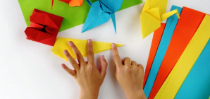 Δήμος Καστοριάς: Origami: μία πρωτότυπη εκδήλωση για τις Αποκριές