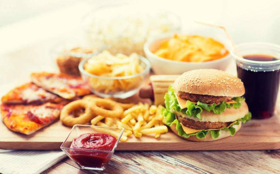 fast_food_tw1