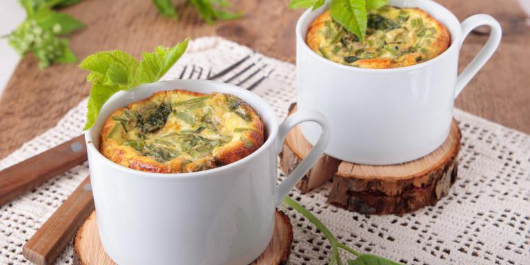 omeleta-flitzani-sintagi