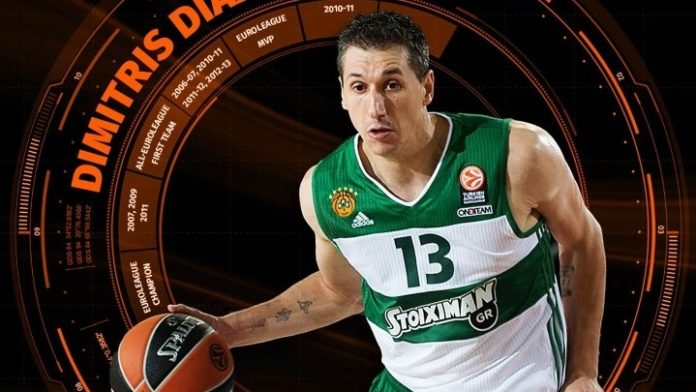 Protos-Ellinas-stin-All-Decade-Team-o-Diamantidis-vid-696x392