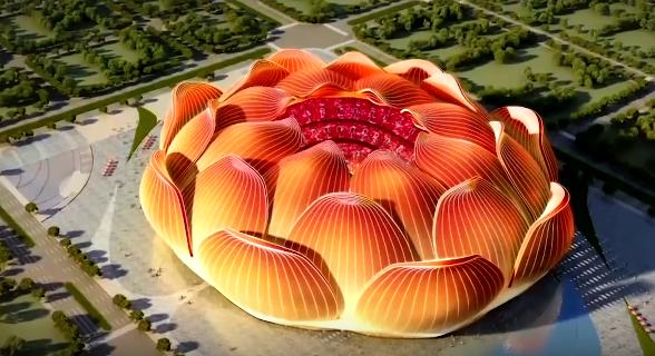 Screenshot_2020-04-20-Future-Guangzhou-Evergrande-Stadium.png
