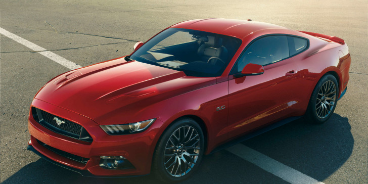 ford-mustang-2019