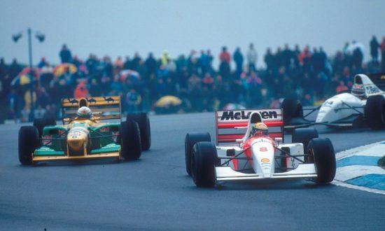 190501105522_1993-Europe-Mclaren-Ayrton-Senna-3-1000x600-550x330-1.jpg