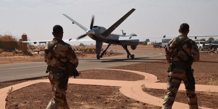 military_base_us_drone-750x375-1.jpg