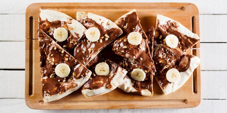 pizza-sokolata-banana.jpg