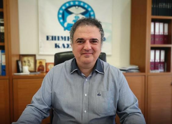 Screenshot_2020-06-23-Εκτίναξη-της-ανεργίας-στην-Καστοριά.png