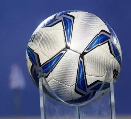 """Screenshot_2020-06-26-Superleague-Ορίστηκε-η-""""σέντρα""""-του-νέου-πρωταθλήματος.png"""