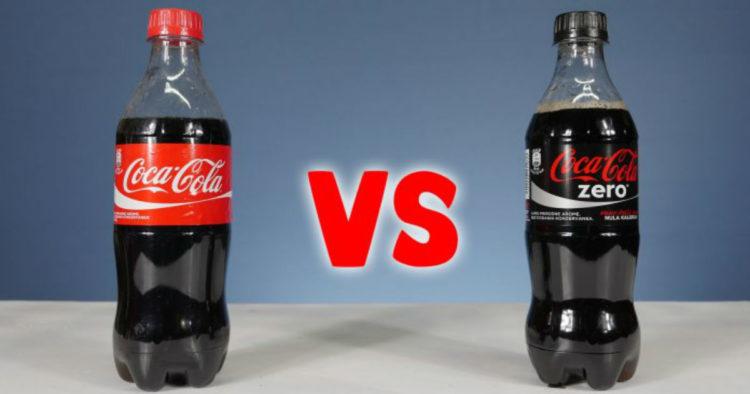 coca-cola-zero-cola-750x394-1.jpg