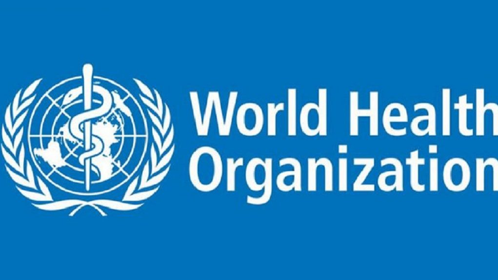 world-health-organization-1021x576-1.jpg