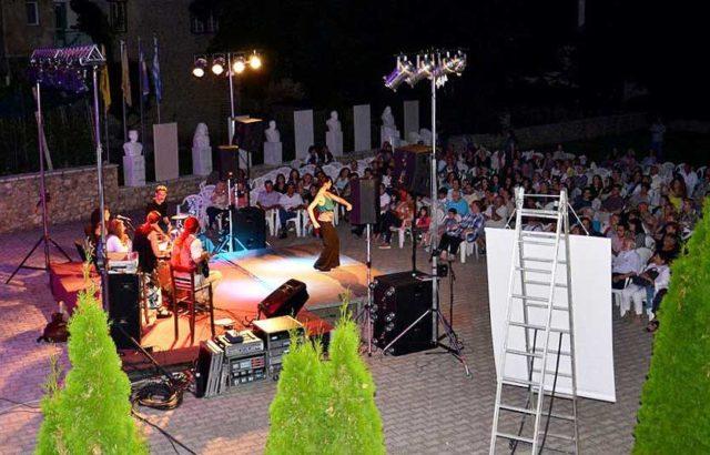 festival-avlis-19-2-640x410-1.jpg