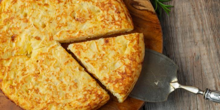 sintagi-omeleta-me-patates