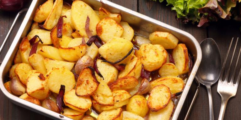 tapsi-patates-fournou.jpg