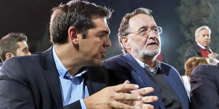 tsipras-lafazanis-pleistiriasmoi_0.jpg