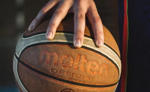 Screenshot_2020-11-09 εθνικη ελλαδος μπασκετ 2020 - Αναζήτηση Google