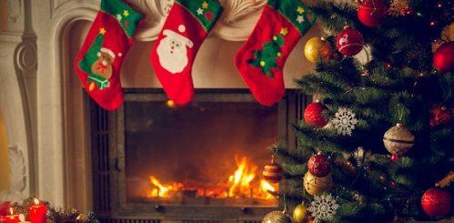 Screenshot_2020-11-30 Τα Χριστούγεννα κάνουν καλό στη ψυχική υγεία - Αναζήτηση Google(1)
