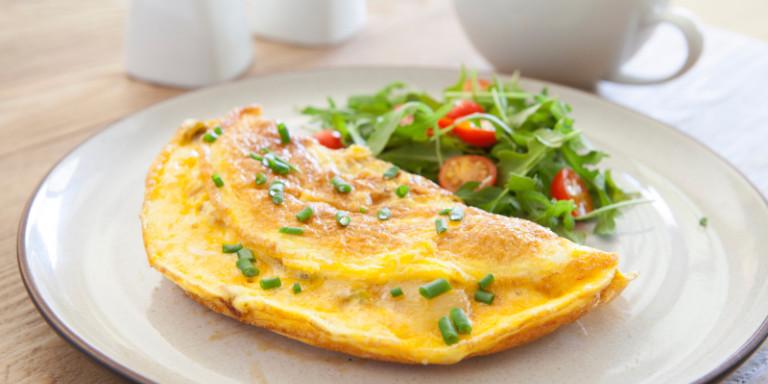 syntagi-omeleta-afros.jpg