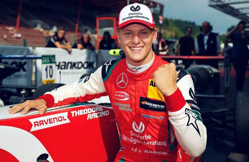 Screenshot_2020-12-02-Η-οικογένεια-Σουμάχερ-επιστρέφει-στη-Formula-1-Υπέγραψε-στη-Haas-ο-Μικ.jpg
