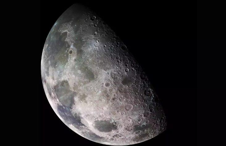 Screenshot_2020-12-04-Η-NASA-στέλνει-τέσσερις-εταιρίες-στη-Σελήνη-να-φέρουν…-χώμα-Απίστευτο-το-αντίτιμο.jpg