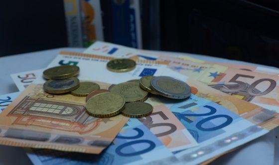 Screenshot_2021-01-04-Κοζάνη-Επιπλέον-χρηματοδότηση-θα-διεκδικήσουν-για-τις-επιχειρήσεις-με-πρωτοβουλία-της-Περιφέρειας-Δυτ....jpg