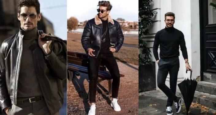 Screenshot_2021-01-16-Ανδρικά-ρούχα-για-μοντέρνο-στυλ-τον-χειμώνα-The-Man-gr.jpg