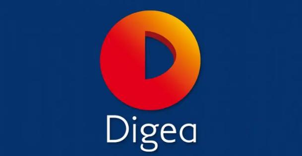 Screenshot_2021-02-24-Πότε-θα-επανασυντονίσουμε-τα-κανάλια-της-Digea-στην-Καστοριά.png