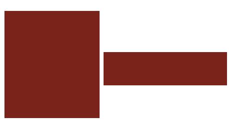 logo_kastoria_transparent