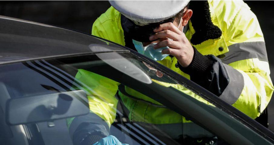 Screenshot_2021-04-01-ΙΧ-και-μετακινήσεις-Πόσοι-επιβάτες-επιτρέπεται-να-βρίσκονται-σε-ένα-όχημα-Τι-ισχύει-με-τη-χρήση-μάσκ....jpg