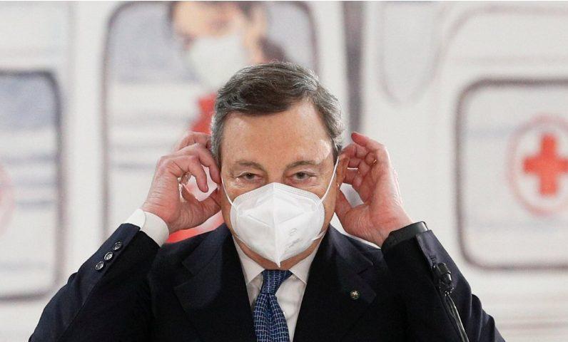 Screenshot_2021-04-01 Ιταλία Ο Ντράγκι επέβαλε υποχρεωτικό εμβολιασμό στους επαγγελματίες υγείας -Οποιος αρνείται, θα μετατ[...]