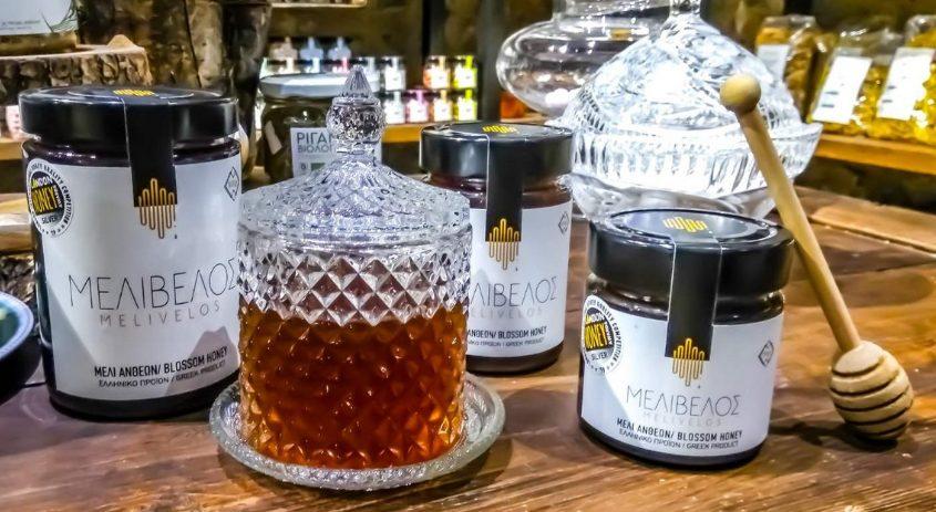 Screenshot_2021-04-05 Ενα μέλι από την Καστοριά στα καλύτερα μέλια του κόσμου Το success story ενός 33χρονου μελισσοκόμου Ε[...]