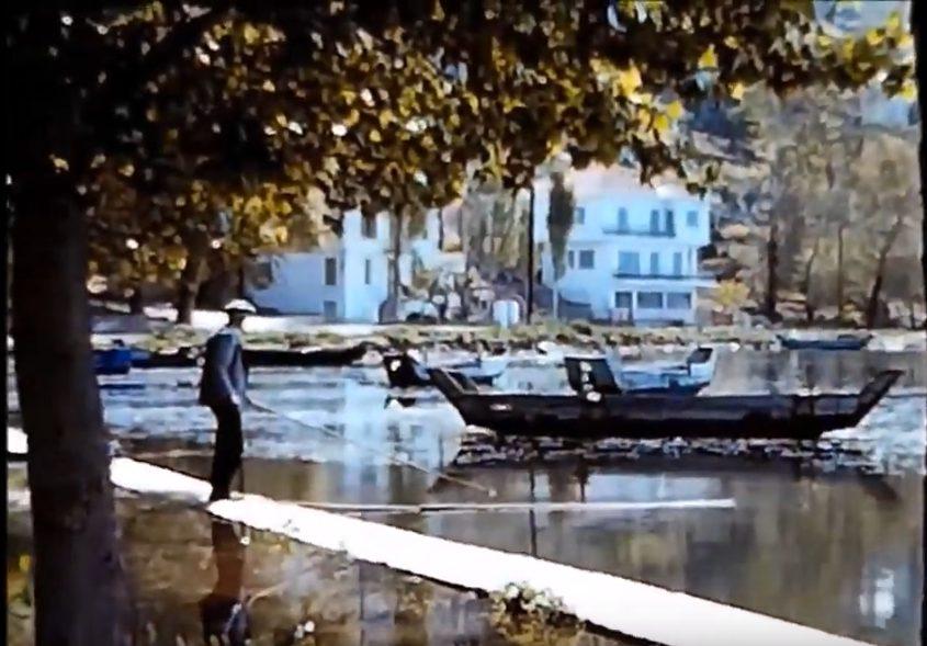 Screenshot_2021-04-28-Καστοριά-27-04-1968.jpg