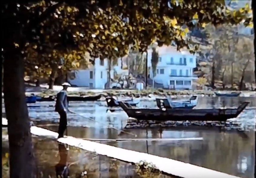 Screenshot_2021-04-28 Καστοριά 27 04 1968