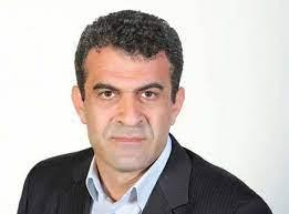 Σαββόπουλος-Δημητρης