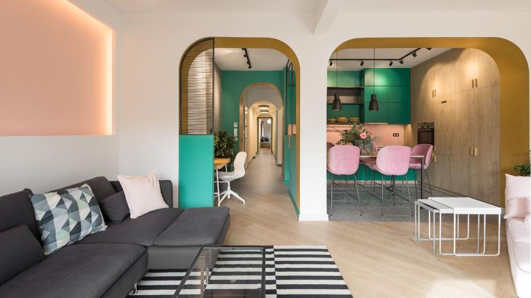 The-Luscious-Apartment-0-min.jpg