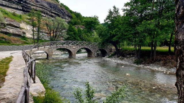 riverparty-640x360-1.jpg