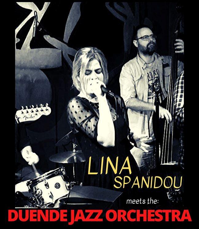 Duende-Jazz-Orchestra-Feat-Lina-Spanidou.jpg
