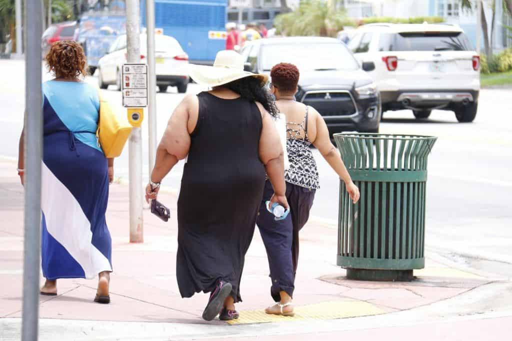 obesity-993126_1920-1024x683-1.jpeg