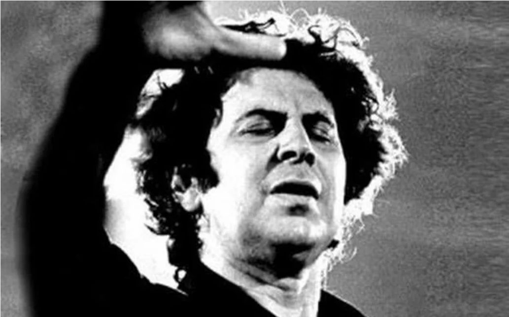 Screenshot-2021-09-03-at-10-22-08-Μίκης-Θεοδωράκης-Εθνικό-πένθος-για-τον-παγκόσμιο-Ελληνα-την-Πέμπτη-η-κηδεία-του-ΕΛΛΑΔΑ-i....jpg