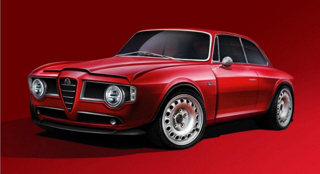 Screenshot-2021-09-06-at-19-21-10-Emilia-GT-Veloce-Η-εντυπωσιακή-μετενσάρκωση-της-Alfa-Romeo-Giulia-GT-carandmotor-gr-1280x697.jpg